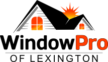 Window Pro Lexington